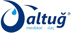 Altuğ Medikal - İlaç - Altuğ Medikal İlaç Gıda San. Tic. Ltd. Şti.